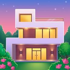 Interior Story my home design