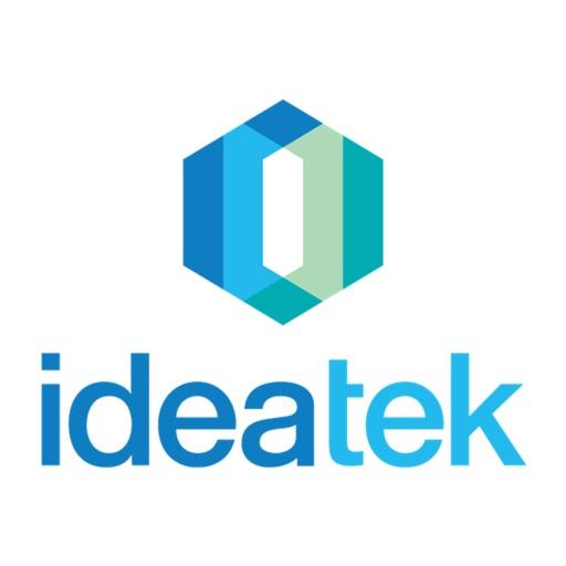 IdeaTek Voice