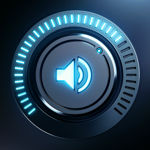 Bass Booster Volume Booster EQ pour pc