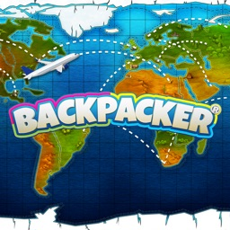 Backpacker™