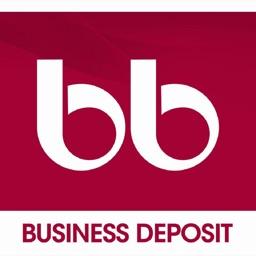 Better Banks Business Deposit