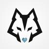 Howling Heart Fitness Ltd