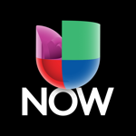 Univision NOW: TV on Demand