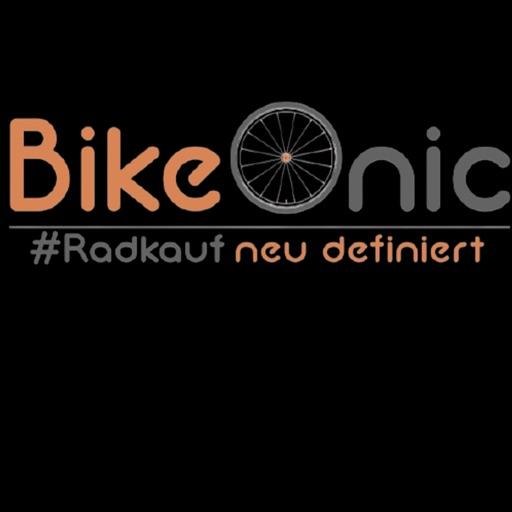 BikeOnic GmbH