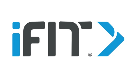 iFIT: Fitness Workouts At-Home