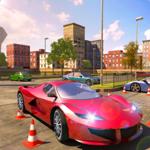 Jeux de Conduite Automobile на пк