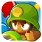 App Icon for Bloons TD 6 App in United States IOS App Store