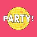 Fun Sayings Animated Stickers