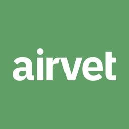 Airvet Doctor