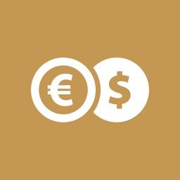 Cryptocurrency Rates Conotoxia