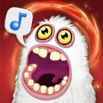My Singing Monsters DawnOfFire на пк