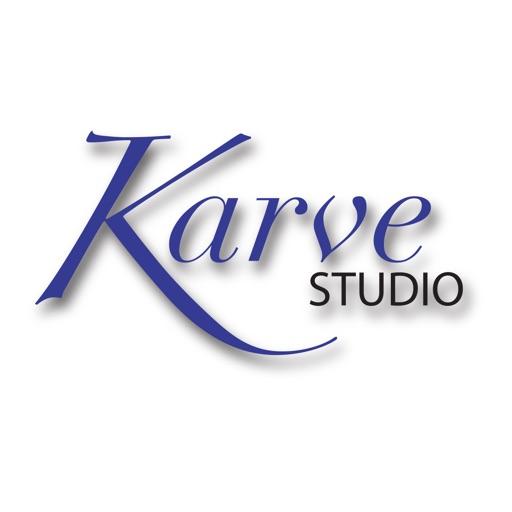 Karve Studio