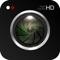 App Icon for Night Camera HD App in Malaysia IOS App Store