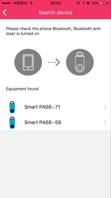 Bluetooth Personal Alarm US   App Price Drops