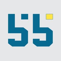 BB55 Ratings: Sports Betting