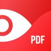 PDF Expert - PDF編集、変換、書き込み