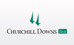 Churchill Downs LIVE