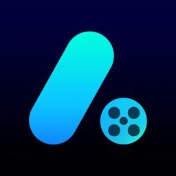 AdDirector  Promo video maker