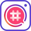 Top Hashtags for Instagram Pro