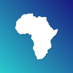 World Quiz: Learn Geography