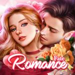 Romance Fate pour pc