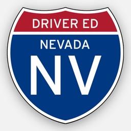 Nevada DMV License Test Prep