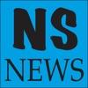 NS News