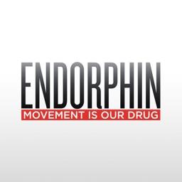 My Endorphin
