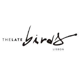 The Late Birds Lisbon