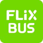 FlixBus - Voyages en bus pour pc