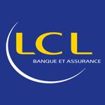 Mes Comptes - LCL pour pc