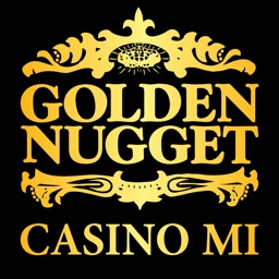 Golden Nugget MI Online Casino