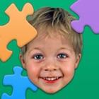 Jimmy Jigsaw icon