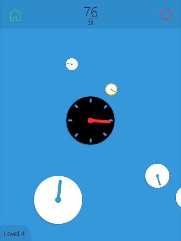 Shock Clock Adventure screenshot 7