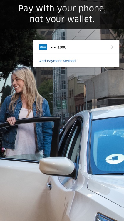 Uber screenshot-2