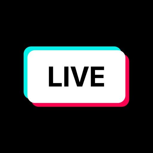 VLIVE - Fame Live Simulator