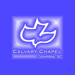 Calvary Chapel of Columbia