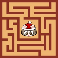 Codes for Maze Cat - Rookie Hack