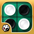 Othello - The Official Game icon