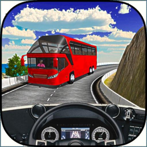 симулятор автобуса автобуса
