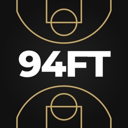 94FEETOFGAME Basketball Drills