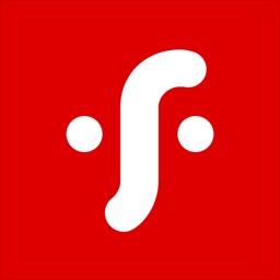 Flexr