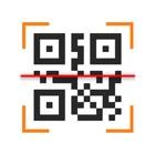 PRO QR Code Scanner