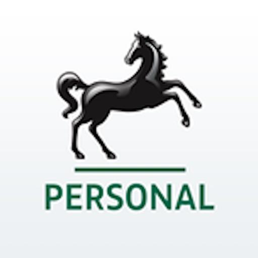 Lloyds Bank Mobile Banking