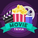 Quizz Up: Devinez le Film Duel pour pc