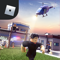 App Icon for Roblox App in United States App Store