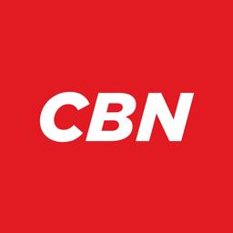 Ícone do app Rádio CBN