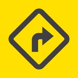 0100100 Navi–GPS Navigaatt.