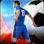 Football Rivals - Soccer Game на пк