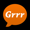 GRRR: Gay Chat et Rencontres